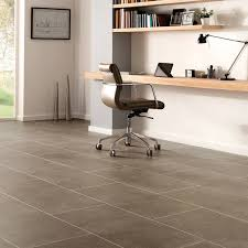 home office flooring. SP711 Lapis Home Office Flooring - Opus 3