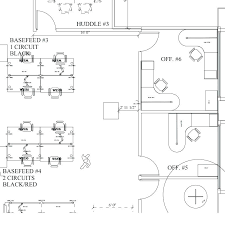 Office planning tool Space Office Space Planner Office Layout Planner Plan Briccolame Office Space Planner Office Space Layout Planner Office Plan Using