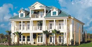coastal house plans. House Plan The Palm Vista Coastal Plans