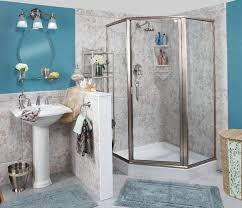 bathroom remodeling durham nc. Bathroom Interesting Remodeling Durham Nc Intended For Remodel Raleigh G