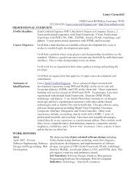 Prepossessing Resume Maker And Profile Matcher Pdf For Your
