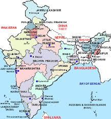 school stationery india Nepal India Map we have got marketing agents across india and nepal nepal india border map