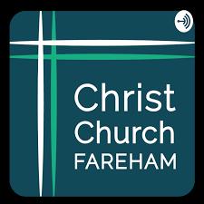 Christ Church Fareham Sermons