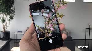 iPhone SE (2020) in Canada ...