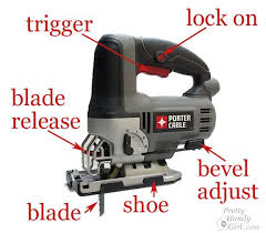 portable power tools names. jelbo 4 in 1 drill bit set tools power 3-6mm hss countersink press woodworking with wrench   products, and portable names g