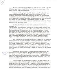 best titanic images titanic lesson plans and titanic worksheets 5th titanic lesson plans middle school