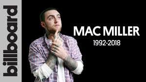 10 Lyrics That Defined Mac Millers Career Billboard