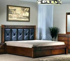 king bed frames for sale. Plain For King Beds For Sale Cheap Size Bed Frames  Dark   Intended King Bed Frames For Sale E
