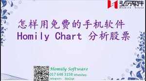 Homily Chart Free Trial Homily Chart Homily Position