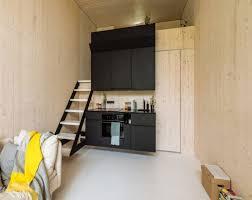 solar powered tiny house. Koda-a-stunning-solar-powered-tiny-house-that- Solar Powered Tiny House H