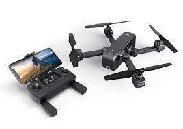 flycam MJX X103W chính hãng giá rẻ. Giao hàng toàn quốc nhanh chóng.