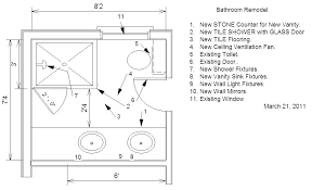 typical shower sizes bathtub sizes in feet typical bathroom dimensions large bathtub sizes typical bathroom dimensions