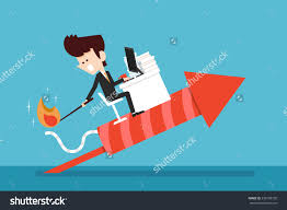 career development stock vector shutterstock career development