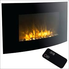 architecture electric fireplace media console costco awesome glamorous fireplaces on tv stands outstanding with regard