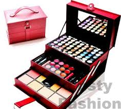 makeup kits for little girls. girls · br 2012 complete makeup kit kits for little a