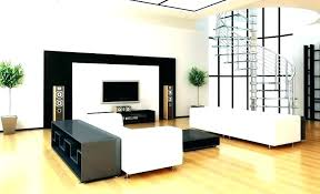 furniture for studio. Small Space Furniture Ikea Apartment For Spaces Living Room Studio With Saving