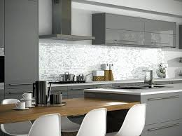 amazing kitchen wall tiles design 3 list marvellous