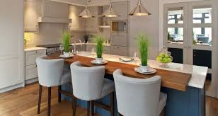 Advice From The Dream Homemaker How To Get That Show House Look Mesmerizing Home Design Show Collection