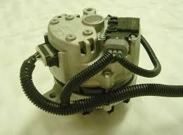 81 13020 alternator harness 2g for early ford bronco wiring bc centech bronco wiring harness 2g harness installed 1k