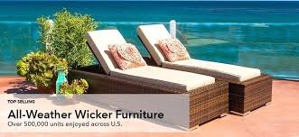 ohana outdoor furniture our s ohana outdoor furniture reviews