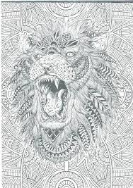 Hard Coloring Pages Free Free Printable Hard Coloring Pages For
