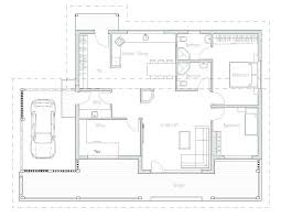 house plans and cost cost to build a modern house shocking ideas floor plans cost build 2 with to home house floor plans with cost estimator house plans