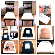 recover dining chairs fabric to reupholster dining chairs best fabric for reupholstering dining room chairs fabric