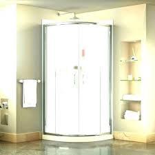 sterling accord shower sterling shower walls solid surface shower wall options shower wall options shower walls wall options bathtub sterling shower