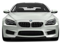 2018 bmw m6. plain 2018 2018 bmw m6 in bmw m6