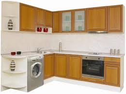 Of Kitchen