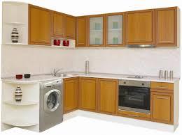 Kitchen Cabinet Designers | Małe kuchnie | Pinterest | Cabinet ...
