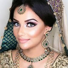 wedding eye makeup looks makeup vidalondon