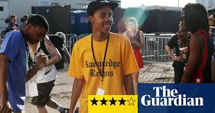<b>Earl Sweatshirt</b>: <b>Doris</b> – review | Odd Future Wolf Gang Kill Them All ...