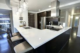 kitchen islandscustom island ideas custom beautiful designs cabinet custom kitchen island ideas i61 island