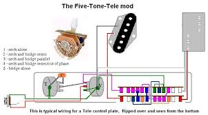 wiring diagram telecaster neck humbucker wiring telecaster mini switch electronics chat projectguitar com on wiring diagram telecaster neck humbucker