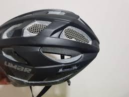 Limar Helmet Size Chart Limar Bicycle Helmet