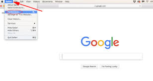 google homepage. Beautiful Homepage How To Make Google Your Homepage On Safari On