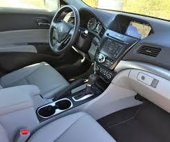 2018 acura clx. modren 2018 2018 acura ilx type s interior intended acura clx e