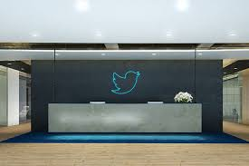 office receptions. Twitter Office Reception Receptions E