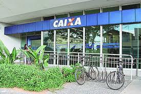 Image result for Jogos e poupança oferecidos pela Caixa contribuem para a economia do país
