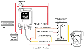 12v relay wiring diagram 12v wiring diagrams