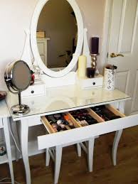 Makeup Table Vanity Makeup Table Ikea Home Decor Ikea Best Ikea Vanity Table