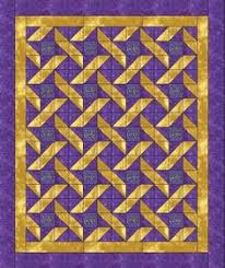 Crown Royal Quilt, Made to Order Quilt, Customizable, Man Cave ... & Crown Royal Quilt, Made to Order Quilt, Customizable, Man Cave, Couch  Throw, Gifts for Him, Christmas Presents for Men, Husband Gifts Adamdwight.com