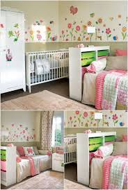 Shared Kids Bedroom 10 Shared Kids Bedroom Storage And Organization Ideas