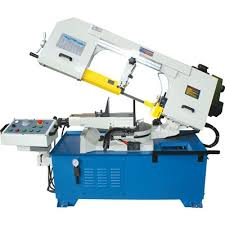 band saw blades for sale. band saws horizontal vertical bundle cutting clamps saw blades | for sale sydney brisbane melbourne perth buy workshop equipment \u0026 machinery online at