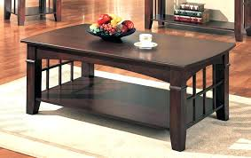 cherry coffee table and end tables incredible cherry coffee table cherry oak coffee table sets cherry