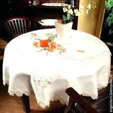 20 round decorative table round table inch cloth mesmerizing decorative tablecloth decorator huge amazing 20 round