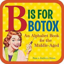 Fillers & Botox on Pinterest