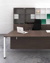 corporate office desk. One Series Corporate Office Desk Malaysia