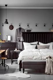 wwwikea bedroom furniture. 418 best bedrooms images on pinterest bedroom ideas ikea and closets wwwikea furniture